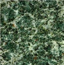 Verde Oropa