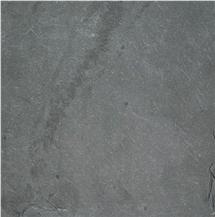 Vermont Gray Slate