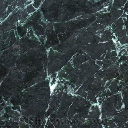Vermont Verde Antique Marble Green Marble Stonecontact Com