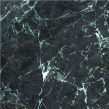 Vermont Verde Antique Marble