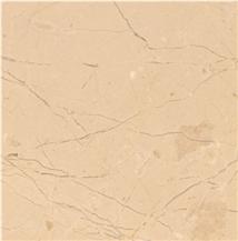 Veronio Marble Beige Marble Stonecontact Com