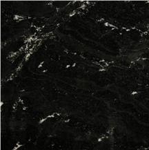 Via Lactea Granite