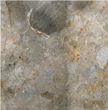 Viet Nam Yellow Marble