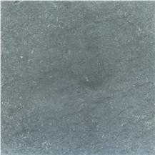 Vietnam Blue Stone