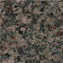 Violetta Granite