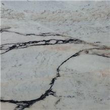 Vulcanatta Marble