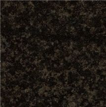 Vyskovice Granite