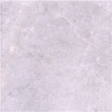 Wardak White Marble