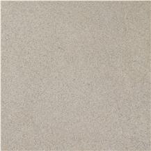 Wattscliffe Sandstone