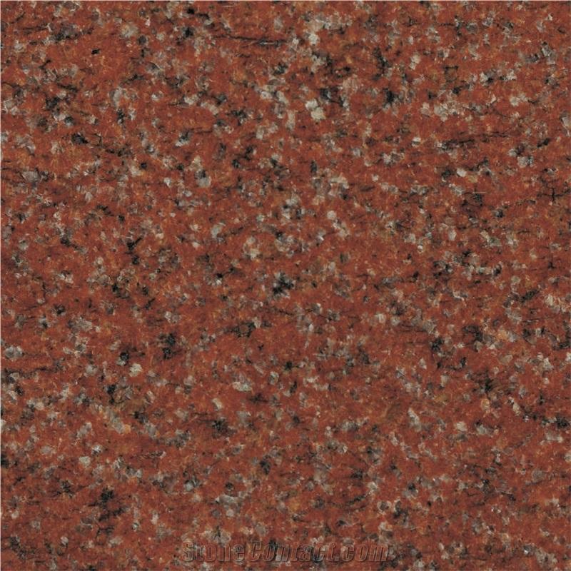 Wausau Red Granite Red Granite Stonecontact Com