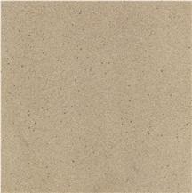 Weiler Sandstone