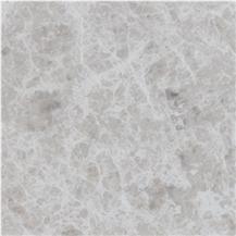 White Diamond Marble