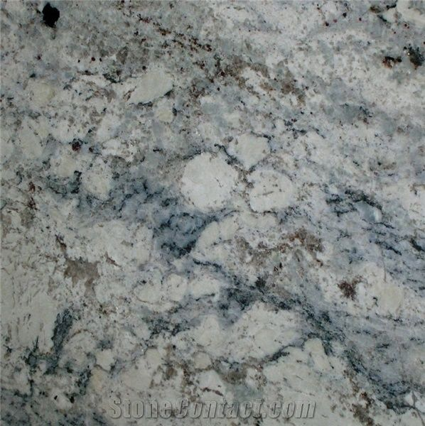 White Ice Granite Pictures Additional Name Usage
