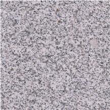 White Linen Granite