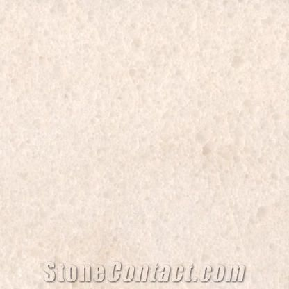 White Pearl Marble White Marble Stonecontact Com