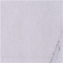 White Portugal Marble