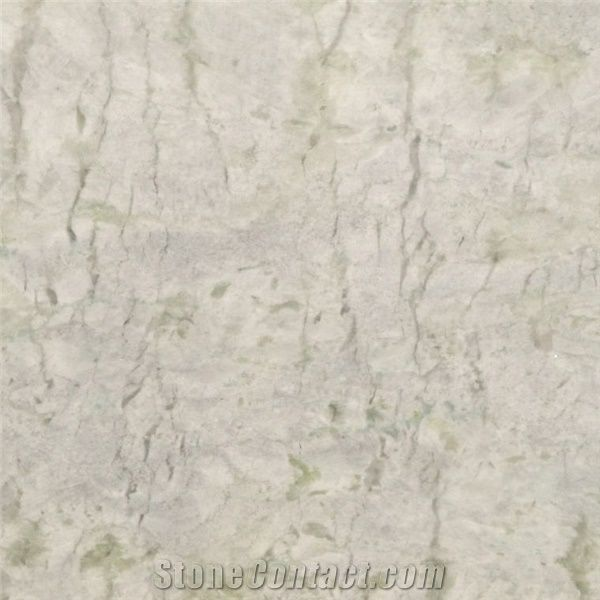 White Princess Granite Pictures Additional Name Usage