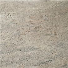 White Sky Granite