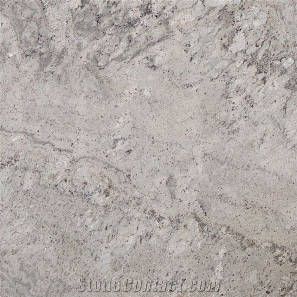 White supreme pictures additional name usage density Supreme white granite pictures