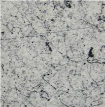 White Vein Marble