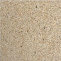 Witton Fell Sandstone
