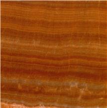Wood Grain Onyx