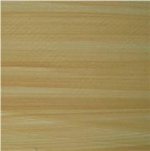 Wooden Sandstone