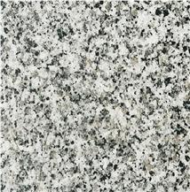Xiaocuo White Granite