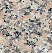 Xili Hong Granite