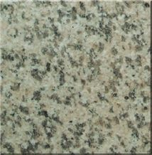 Xiling Flower Granite