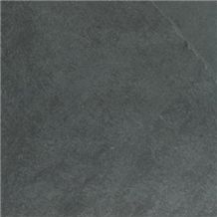 Xingzi Black Slate