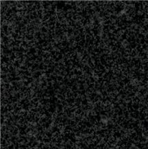 Xinyi Sesame Black Granite