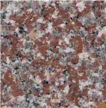 Xuan Dung Granite