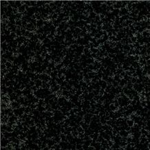 Yak Black Granite