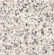 Yara Grey Granite