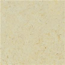 Yatta Yellow Limestone