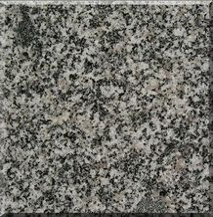 Yazd Grey Granite