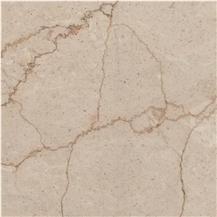 Yazir Spider Beige Limestone
