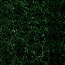 Yekaterinburg Green Marble