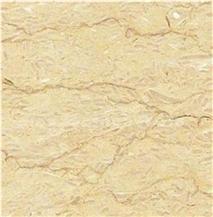Yellow Andesite Limestone
