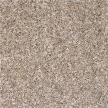 Yellow Baipo Pingshan Granite
