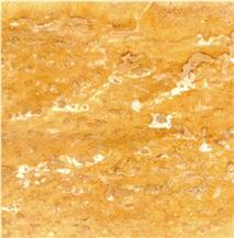 Yellow Gerberia
