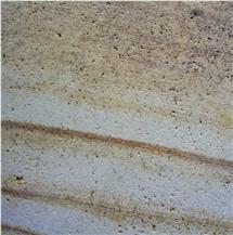 Yellow Palimanan Sandstone