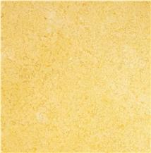 Yellow Sahara Marble