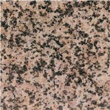 Yellow Subuda Granite