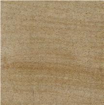 Yetman Sandstone
