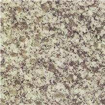 Yichang Sesame Green Granite