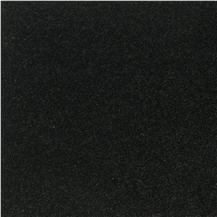 YKD Black Granite