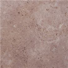 Yozgat Walnut Travertine
