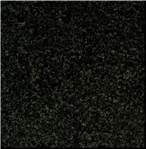 Yuexi Black Granite